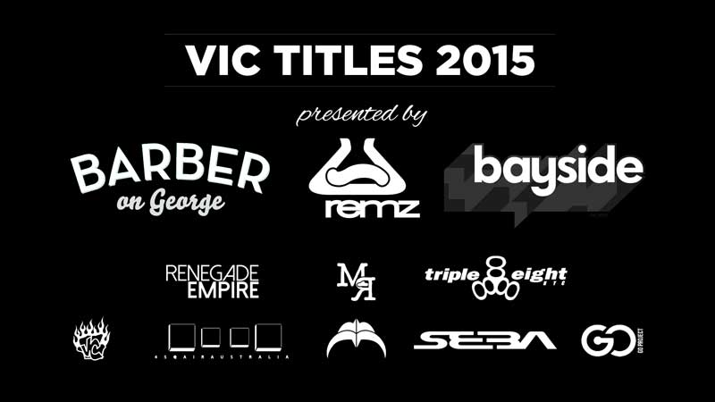 Vic-Titles-2015-Sponsors
