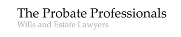 the-probate-professionals